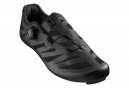 MAVIC Cosmic SL Ultimate Road Shoes Black