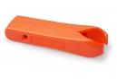 Pedro's Micro Tire Lever Orange