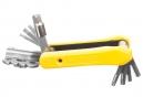 Multi-outils Pedro's Présentoir Rx Micro 20 / RX Micro 9 / RX Micro 6