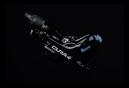 Frein Avant ou Arrière Formula Cura 4 (sans disque) Noir 2019