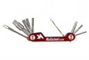 MaXalami Multi Tool K-13 Tools