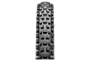 Maxxis Assegai 27.5 Tire Tubeless Ready Folding 3C Maxx Grip Wide Trail (WT) DH Casing