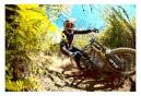 Pneu Maxxis Assegai 27.5 Tubeless Ready Wide Trail (WT) 3C Maxx Grip DH 2-Ply