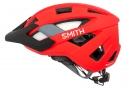 Casque VTT Smith Rover Rouge