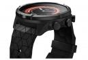 Montre de Sport Suunto Nine 9 Baro Titanium Noir