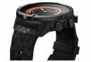 Montre de Sport Suunto 9 Baro Titanium Noir