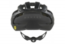 Oakley Road Helmet Aro 3 Mips Black