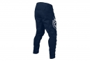 Troy Lee Designs Sprint Trousers Solid Navy Blue