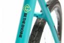 Vélo de Ville Kona Dew Plus Shimano Acera/Altus 9V Bleu 2018