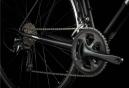 Vélo de Route Trek Emonda ALR 4 Shimano Tiagra 10V 2019 Noir / Gris