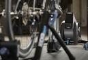 Ventilateur Intelligent Bluetooth Wahoo Fitness Kickr Headwind