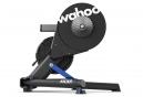 Rodillo de Entrenamiento Transmisión Directa  Wahoo Fitness Kickr
