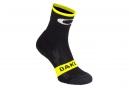 Socken Oakley Thermal Wool - Noir / Jaune