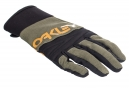 Oakley Factory Park Gloves Dark Brush