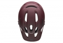 Casque Bell 4 Fortty Marrón / Arena 2019