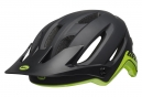 Casque Bell 4Forty Negro / Verde 2019