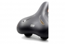 SELLE ROYALE Lookin Moderate Relaxed Saddle