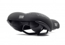 SELLE ROYALE Freeway Fit Moderate Women's Saddle
