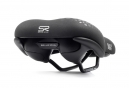 SELLE ROYALE Selle Freeway Fit Moderate