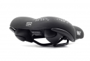 SELLE ROYALE Freeway Fit Relaxed