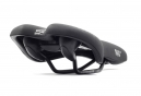 SELLE ROYALE Freeway Fit Athletic