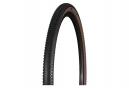 Bontrager GR2 Team Issue 700C Tire Tubeless Skinwall