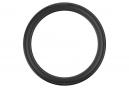 Pirelli Cinturato Velo TLR 700 mm Llanta Tubeless Ready Armadura plegable Tech SmartNET Silica