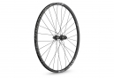 Rear Wheel DT Swiss M1900 Spline 29''/30mm | Boost 12x148mm | Body XD 2019