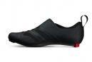 FIZIK Transiro Infinito R3 Road Shoes 2019 Black / White