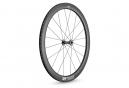 Front Wheel DT Swiss ARC 1400 Dicut 48   9x100mm 2019