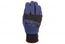 Oakley Factory Park Gloves Dark Blue