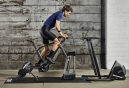 Home Trainer Wahoo Fitness Kickr Core