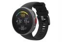 POLAR VANTAGE V GPS Watch Black