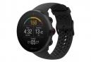 Polar Vantage M GPS-Multisportuhr Schwarz