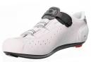 Chaussures Route Sidi Genius 7 Blanc Shadow