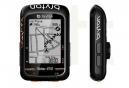 BRYTON Compteur GPS Rider 450E (sans capteur)
