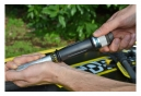 Pedro's Torque Wrench Pro 2.0 adjustable from 6-30 Nm