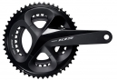 Shimano Groupset 105 R7000 11s - 50/34t - 11/30