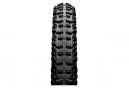 Continental Trail King ProTection Apex 26 MTB Tire Tubeless Ready Foldable BlackChili