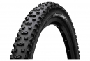 Continental Mountain King Performance 29'' Tire Tubetype Wire PureGrip Compound