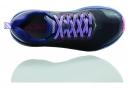 Chaussures de Trail Femme Hoka One One Challenger ATR 5 Bleu / Violet