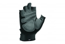 Gants Training Nike Ultimate Fitness Noir