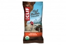 Barre Énergétique CLIF BAR Nut Butter Filled Chocolat Beurre de Cacahuète Bio 50g