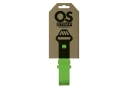 Sangle Élastique All Mountain Style OS Strap Vert