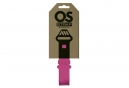 All Mountain Style OS Strap Frame Strap Pink