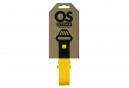 All Mountain Style OS Strap Frame Strap Yellow