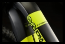 Haibike 2019 Full-Suspended E-MTB Xduro Dwnhll 9.0 27.5'' Shimano XTR 11S Black/Yellow