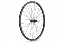 Rear Wheel DT Swiss M1900 Spline 27.5''/30mm | Boost 12x148mm | Body Shimano/Sram 2019