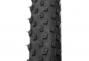Cubierta Tubeless Ready  Continental X-King Performance 27.5'' Plegable
