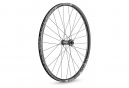 Front Wheel DT Swiss HYBRID H1900 Spline 27.5''/25mm | Boost 15x110mm 2019